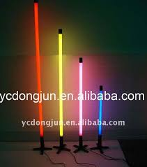 neon lighting for home. Neon Tube Lights For Rooms - Buy Rooms,Neon . Lighting Home