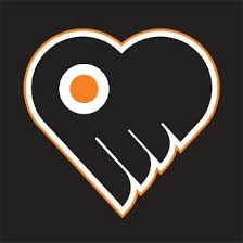 flyers philly 48 best philly hockey t shirts images on pinterest field hockey