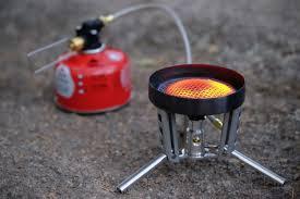 Lighting Msr Windburner Msr Windburner Review Fuel Sipping Stove Gearjunkie