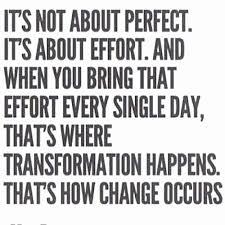 Finish Strong Quotes Enchanting Finish Strong Quotes Motivational Best Of Finish Strong Fitness