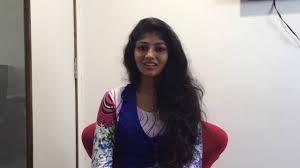 interview with drishya happy wedding malam film actress