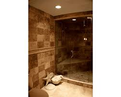 bathroom remodeling naperville. Travertine Bathroom Remodel Naperville - JW Construction \u0026 Design Studio Services Remodeling V