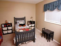 Tan Bedroom Blue And Tan Bedroom Decorating Ideas