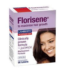 why florisene florisene