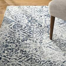 navy and gray rug ivory navy area rug abbeville gray navy blue area rug 8x10