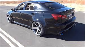 lexus is 250 2007 custom. Beautiful Lexus STANCED LEXUS IS350 EMPIRE GARAGE CUSTOM EXHAUST VERSION 2 WIDEBODY To Lexus Is 250 2007 Custom YouTube