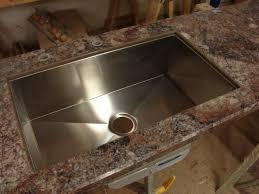 wilsonart undermount sinks for laminate countertops image sink and