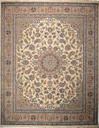 Teppich 250x300 Klassische Teppiche With Teppich 250x300