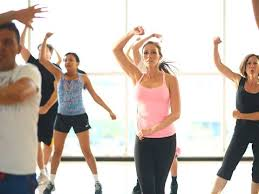 zumba dance workout for beginners step by step zumba dance workout for beginners