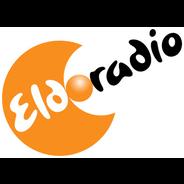 Eldoradio Top 25 Stream Live Hören Auf Phonostar De