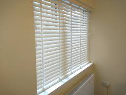 Full Size of Window Blind:fabulous Window Blinds B&q Window Blinds Slatted  Wooden With Tapes ...