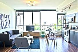 small studio furniture. Interior Design Ideas For Small Studio Apartments Tiny Apartment Awesome To Do Furniture