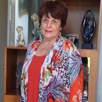 Joy Fink (joyfink7) – Profile   Pinterest