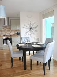 Contemporary Design Ideas contemporary design ideas 10 contemporary living room ideas from alf da fre contemporary design ideas