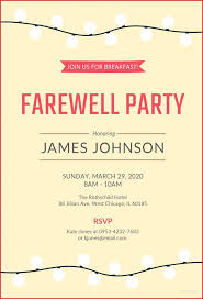 Free Going Away Party Invitations Invitationplates Going Away Party Free For Military