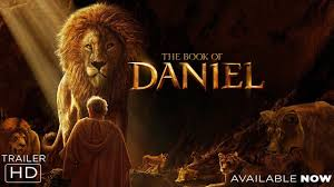The Book of Daniel - Official Trailer - YouTube