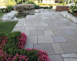 Innovation Square Flagstone Patio Cut Design Ideas Remodels S On Beautiful
