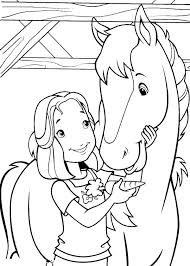 Free Coloring Pages Horse Racing Free Coloring Pages Of Horses Race