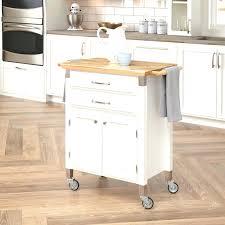 kitchen island kitchen island cart big lots full size awesome