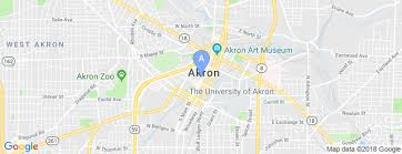 Akron Civic Theatre Tickets Concerts Events In Cleveland