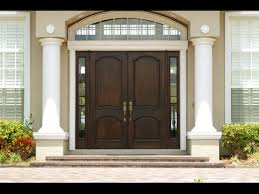 residential double front doors. Wonderful Residential Double Front Doors With Entry Door Exterior Ideas Youtube O