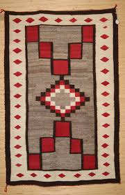 extraordinary antique navajo rugs value clever design ideas simple rug for cievi