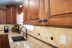 American Remodeling Contractors Creative Awesome Decorating Ideas