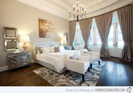 image great mirrored bedroom. mirrored furniture bedroom ideas 15 sample photos of decorating with in the best creative image great n