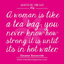 Uplifting Quotes For Women Enchanting Uplifting Quotes For Women Quotesta