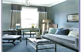 Navy Blue Color Scheme Living Room Gray For Grey And Paint Bedroom Gorgeous Blue Color Living Room
