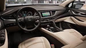 2013 buick enclave interior. 2018 enclave midsize luxury suv premium interior 2013 buick