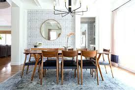 modern dining room table decorating ideas. dining room table decor ideas formal decorating contemporary big modern