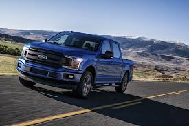 2018 ford f150 sport. plain ford to 2018 ford f150 sport