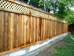 brown vinyl fence panels. Lowes Vinyl Fence Panels Wood Gate Pickets Pricing Luxury Gates . Brown