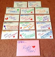 cute best friend birthday gifts ideas on for canvas presents friends creative fri cute best friend birthday gifts