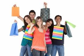 Online Group Top 5 Group Buying Sites For Daily Deals And Online Coupons