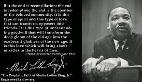 Dr Martin Luther King Jr Quotes Gorgeous Jr Quotes Jan 48 48 In Time For Martin Luther King Jr Day