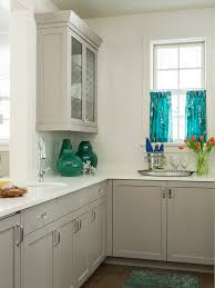 lovely colors ideas for kitchen and amazing design for kitchen island and kitchen cabinet and with white quartz countertops also lovely wooden flooring