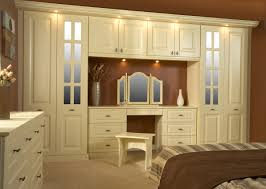 Manchester Bedroom Furniture Bedrooms