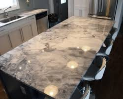 granite countertops phoenix as butcher block countertops