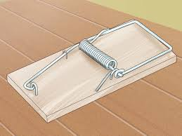 Easy Mousetrap Car Designs For Distance 3 Easy Ways To Adapt A Mousetrap Car For Distance Wikihow