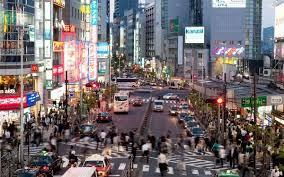 us researchers map    years of city lifehttp     newspeechtopics com wp content uploads