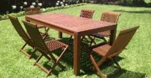 wooden outdoor furniture painted. Wooden Outdoor Furniture Painted. Painted