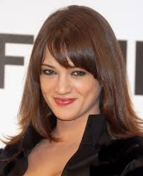 Hairstyles Medium Length Haircut Styles For Shoulder Hair C2bb