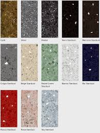 kitchen countertops quartz colors. Modren Quartz The 25 Best Quartz Countertops Ideas On Pinterest Awesome  Kitchen Colors In 2