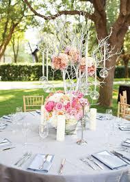 fullsize of chic ideas gallery tall wedding tall wedding centerpieces peach tall wedding centerpieces s ideas