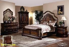dark wood queen bedroom set wood bedroom sets unique queen bedroom furniture new at wonderful sets dark wood queen bedroom set