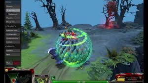 new immortal medusa ti6 immortal treasure iii dota 2 youtube