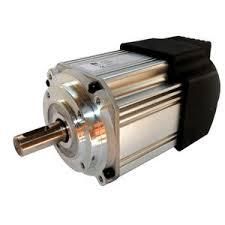 motors electrical motors all industrial manufacturers videos direct current motor brushless 230v permanent magnet