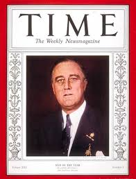 get someone write my paper president franklin d  roosevelt   www    franklin d roosevelt   wikipedia